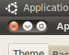 Ubuntu Button Layout Default